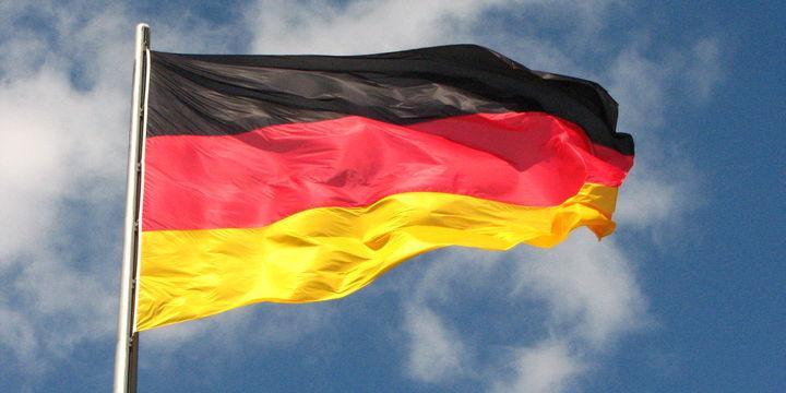 Almanya ekonomisi 4. çeyrekte beklenenden yavaş büyüdü