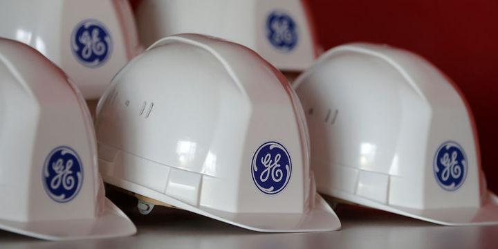 GE ve Çalık Enerji