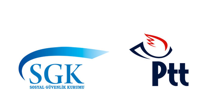 """SGK ile PTT arasında """"promosyon protokolü"""""""