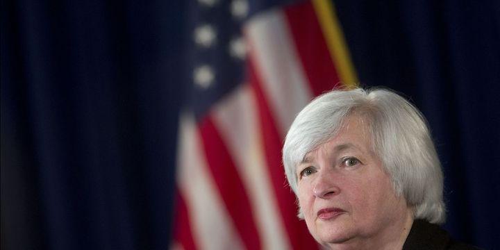 Yellen: Ekonomi yolunda giderse daha fazla faiz artırımı olabilir