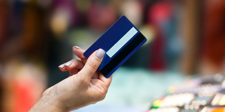 Akaryakıt istasyonlarında kartla 51,3 milyar lira harcandı