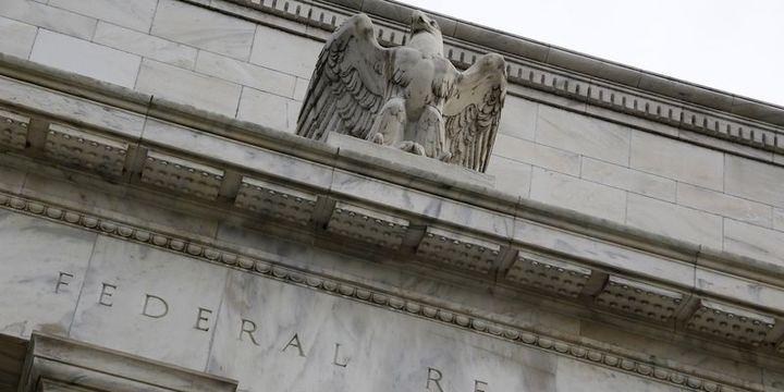 Piyasalar Fed
