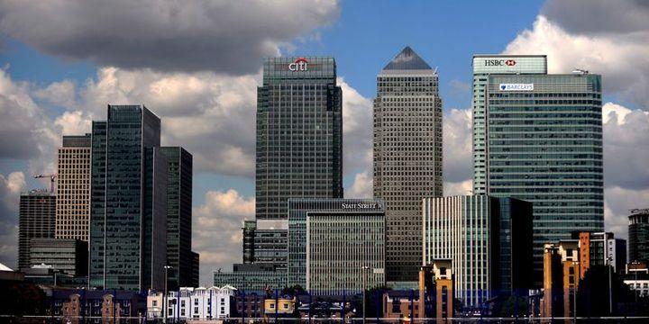 Gedik Yatırım Londra