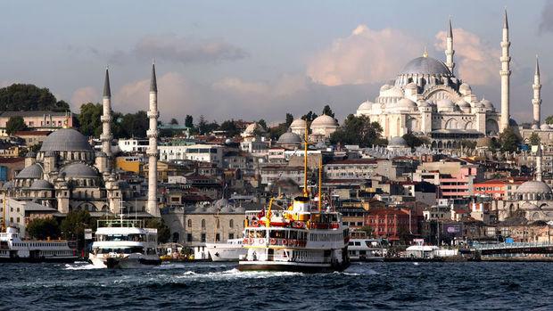 Aviva/Spillane: Türkiye tahvilleri benzerlerinden iyi performans gösterebilir