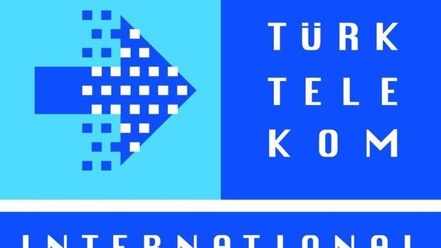 Türk Telekom International İcra Kurulu Başkanlığına Mehmet Candan Toros atandı