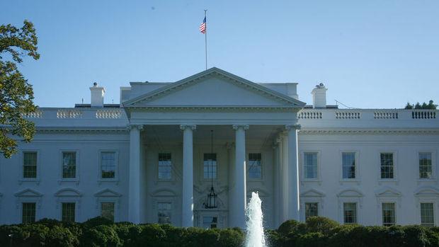 ABD'de mülteciler için yeni karar iddiasına Beyaz Saray'dan tepki