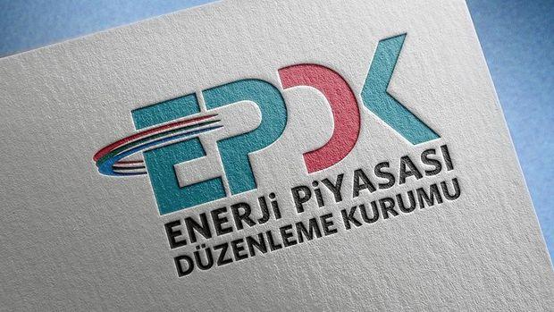 EPDK'dan doğalgaz dağıtım şirketleri için yeni karar
