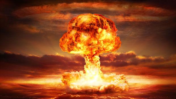 ABD'de bir kişi yatırım yapacağı Target'a 'bombalı tuzak' kurdu