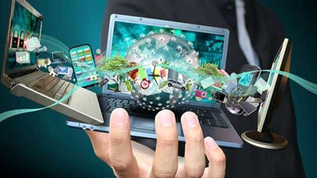 Tüketici teknolojileri pazarının cirosu 50 milyar liraya yaklaştı