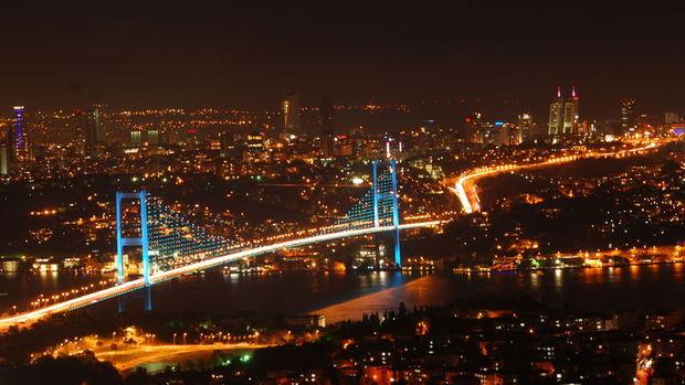 Londra'da işlem gören Türkiye ETF'inden çıkışlar 11 ayın yükseğine ulaştı