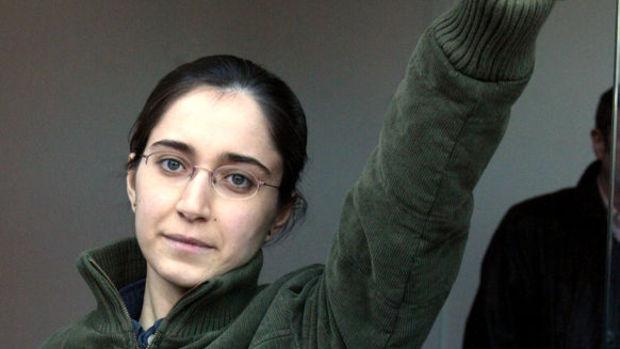Fehriye Erdal'a 15 yıl hapis cezası