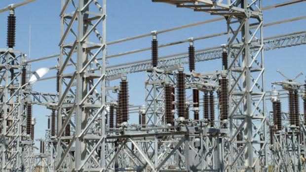 Elektrik şirketlerinin Fon'a devredileceği öngörülüyor