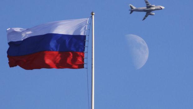 Rus havayolu şirketi Türkiye'ye ek seferlere başlıyor