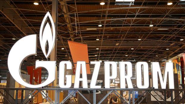 Gazprom Türk Akımı'nın ikinci hattı için Allseas ile anlaştı