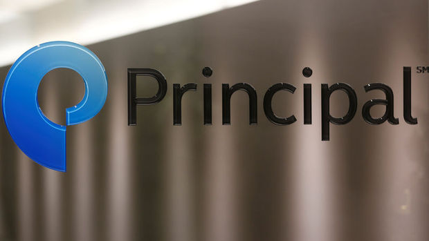 Principal Global: Dolar zirve seviyesine yakın