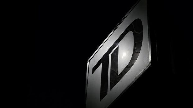TD Securities: Gelişen piyasalar daha şahin Fed düzeltmesine hala hassas
