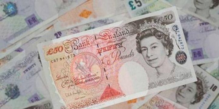 İngiliz ihracatçı yılda 6,1 milyar sterlin zarar edebilir