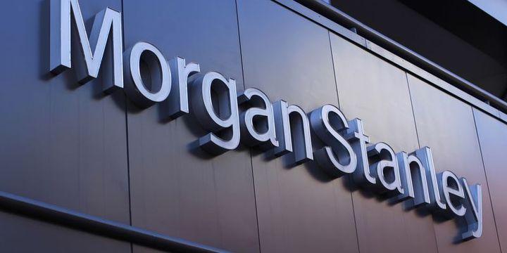 Morgan Stanley gelişenler karşısındaki dolar tahminlerini düşürdü