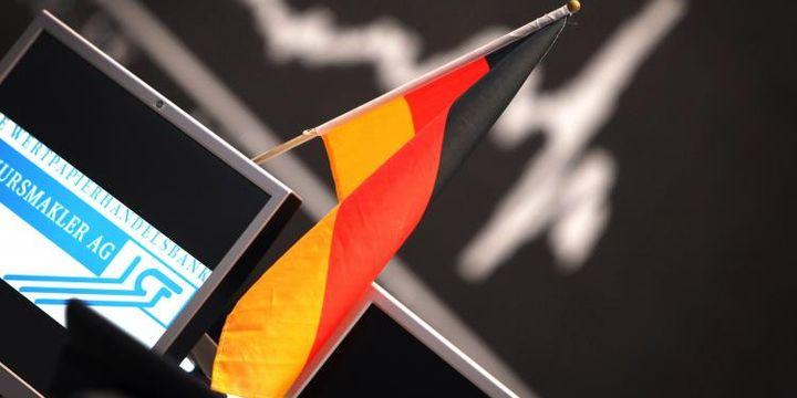 Almanya ekonomisi 4