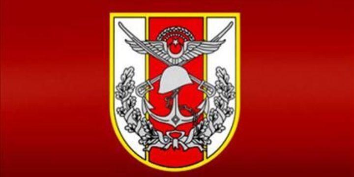 TSK ve Özgür Suriye Ordusu, El Bab