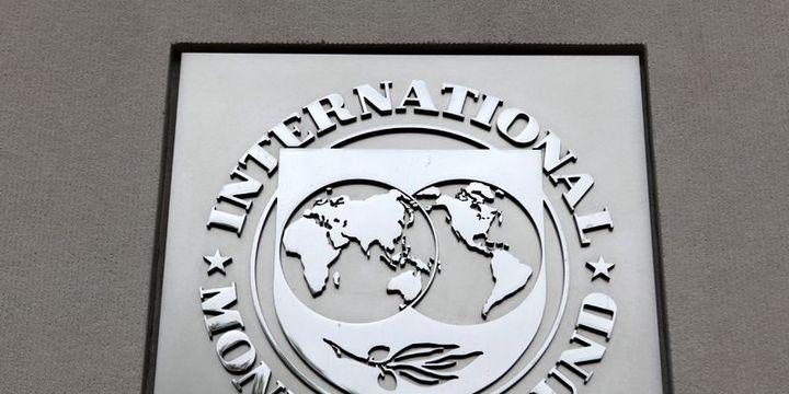 IMF/Rice: Yunanistan