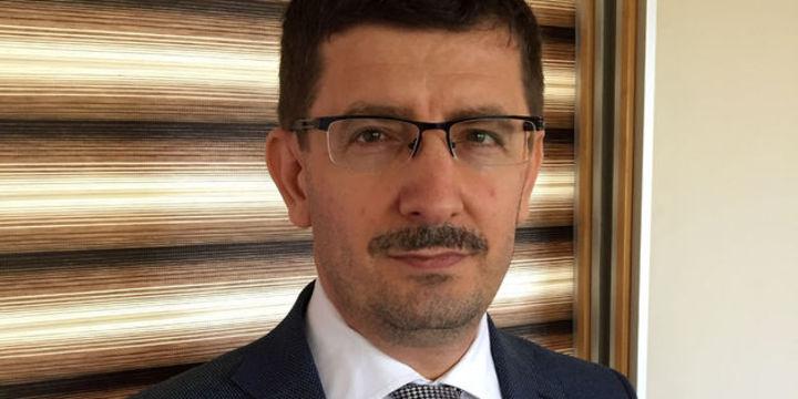 BIST/Karadağ: Turkcell ve Koç hisselerindeki hareket algoritma kaynaklı
