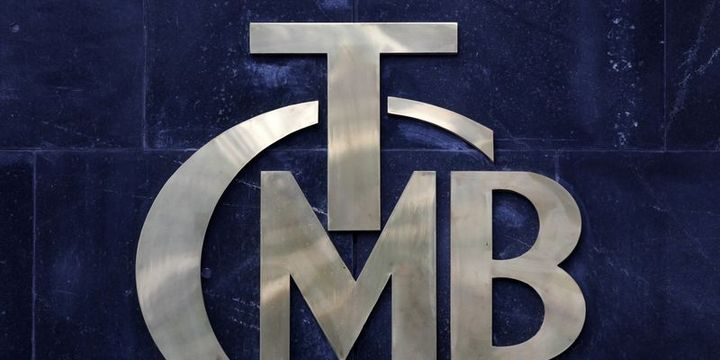 TCMB kredi kartı azami faizlerini değiştirmedi