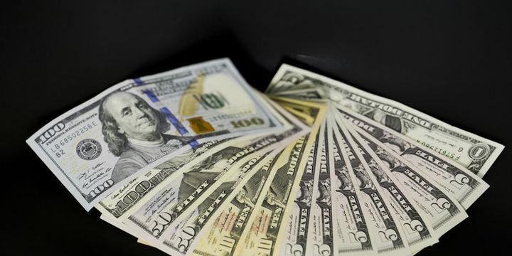 Dolar/TL 3.60