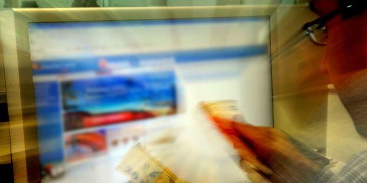 529 bin kişi bankalarda 115 milyon lira bıraktı