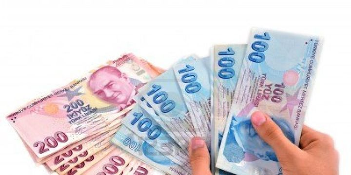 3800 liranın altında kalan kira gelirleri vergi dışı sayılacak