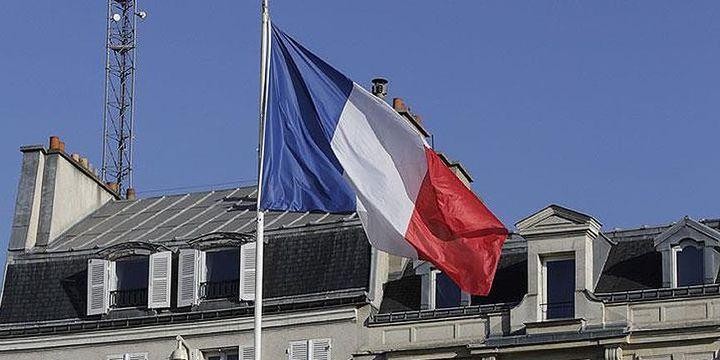 """Fransa tahvilleri """"seçim anketleri"""" ardından yükseldi"""