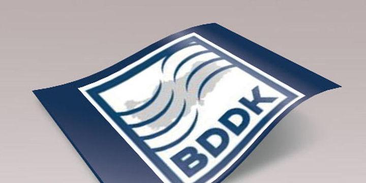 BDDK, kredi riski azaltım tekniklerine ilişkin tebliğde değişiklik yaptı