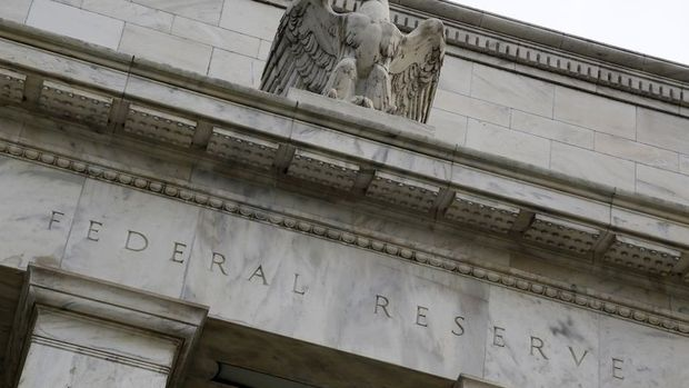 Fed'in Mart'ta faiz artırma ihtimali yüzde 86