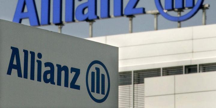 Allianz Grubu