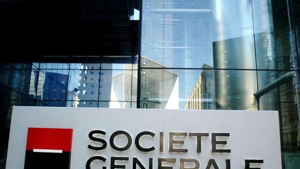 SocGen: Gelişen piyasalardaki rallinin sürmesini bekliyoruz