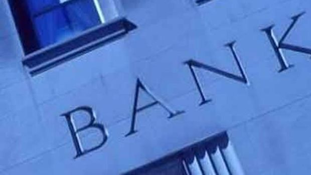 Küresel çapta bankalar 2008'den beri 321 milyar dolar ceza ödedi