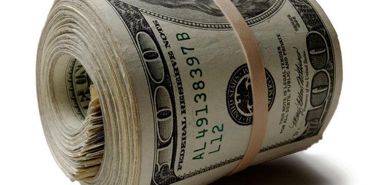 Dolar/TL azalan risklerle yıl sonunda düşebilir