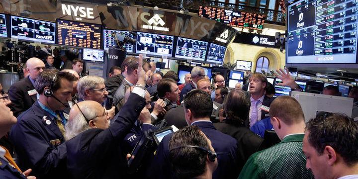 Küresel piyasalar: Dolardaki yükseliş hız kazanırken hisseler fazla değişmedi