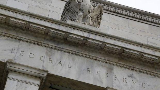 NatWest: Fed 2017'de 4 kez faiz artırabilir