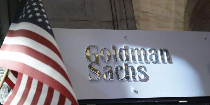 Goldman: TL üzerinde yeni baskı riski yükseldi