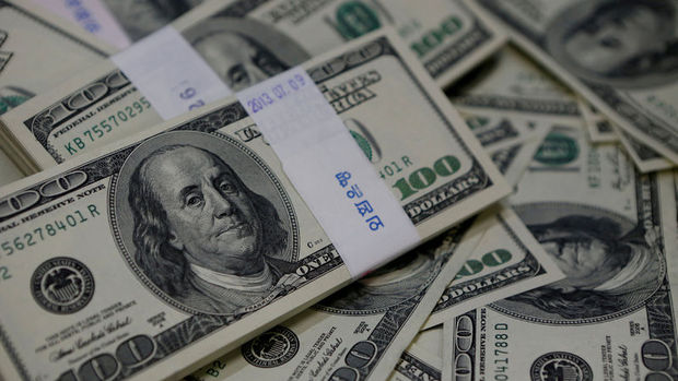 Türkiye'nin en zengin genç isimleri