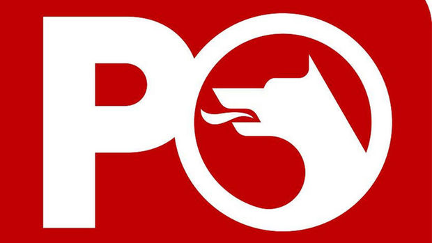 Petrol Ofisi, Hollandalı Vitol Group'a satılıyor