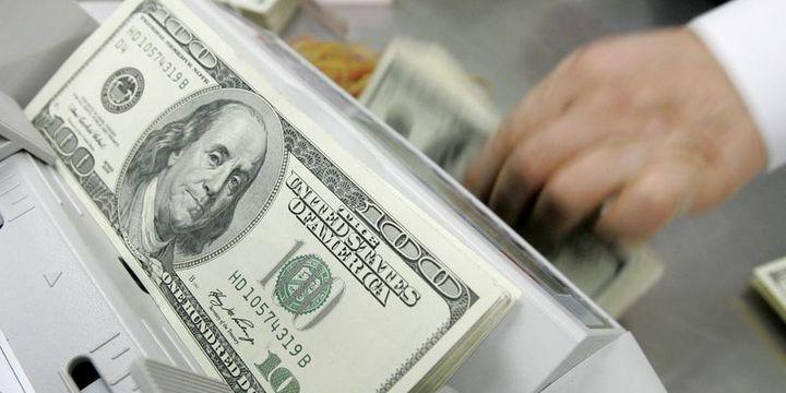 """Dolar """"Yellen"""" sonrası konsolide olurken yen güç kazandı"""
