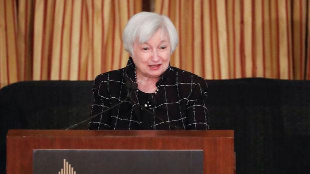 Yellen sonrası Fed beklentileri ne yönde?