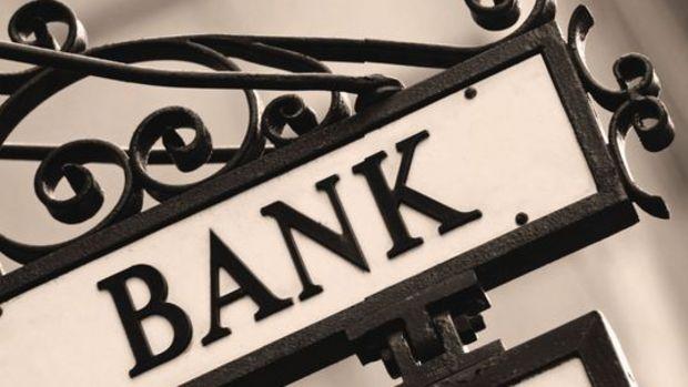 Bankacılık sektörüne 8 yılda 321 milyar dolar ceza kesildi