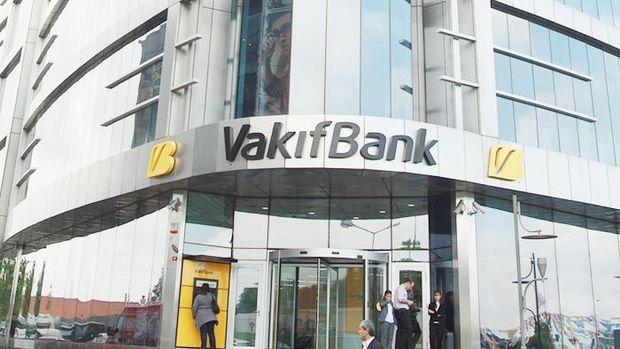 VakıfBank Genel Müdürlük Binası yapım işi ihalesi sonuçlandı