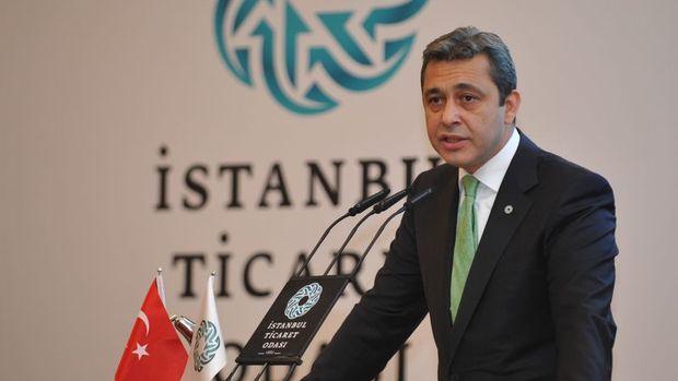 İTO 2 bin 326 kişiye yeni istihdam sağladı
