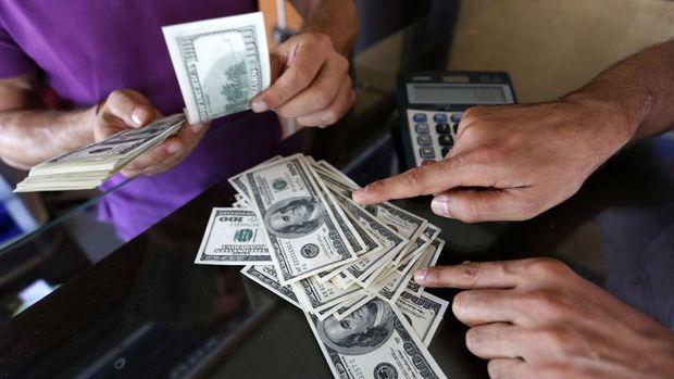 Fed ve TCMB öncesi Dolar/TL'de beklentiler
