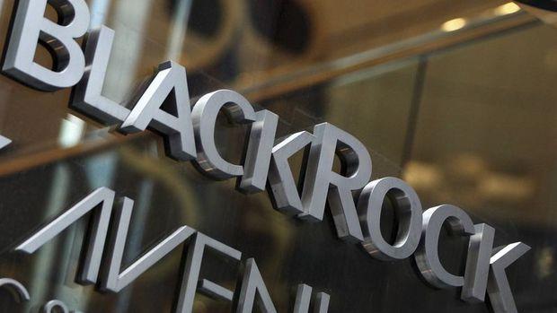 """BlackRock dolardaki yükseliş beklentisini """"yatay – hafif aşağı""""ya çevirdi"""