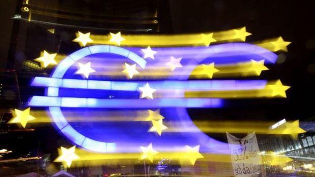 Euro Bölgesi 4. çeyrekte yüzde 0.4 büyüdü